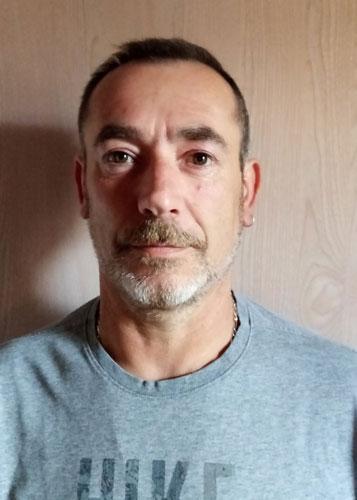 Olivier GRES