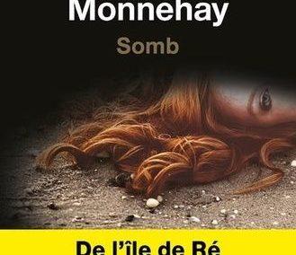 Somb – Max Monnehay