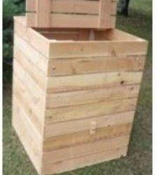 Distribution composteurs 2021